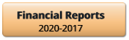 Financial Reports 2020-2017