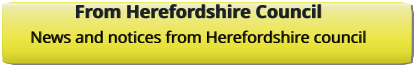 From Herefordshire Council News and notices from Herefordshire council