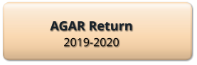 AGAR Return 2019-2020