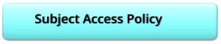 Subject Access Policy