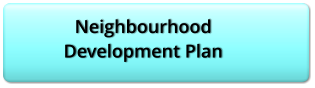 Neighbourhood Development Plan